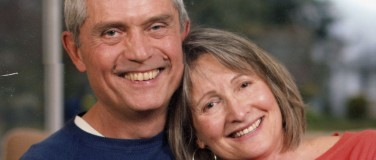 Love & Compassion – Lecture by Chris & Susan Bixby